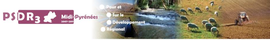 bandeau-accueil_inra_bandeau_home_nh