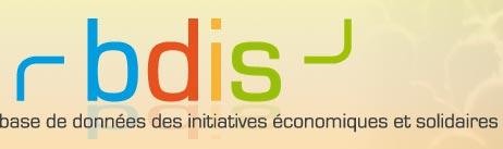 bdis-logo