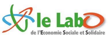 lelabo-logo