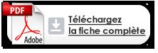 telecharger-la-fiche-pdf